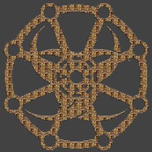 Finkianer Rune 3