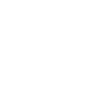 Drumming Is My Cardio Funny Quote