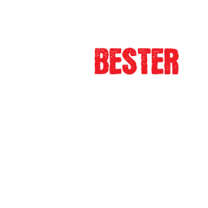 Bester Grillmeister Papa Grillen Grillschürze