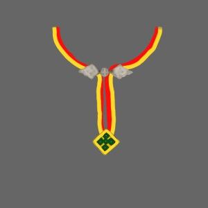 Samisk koftesnitt