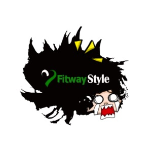 FitwayStyle 1