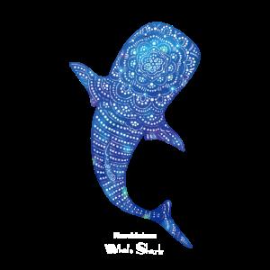 Marokintana - Whale Shark - I
