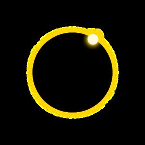 Sonnensystem Planet Astronomie
