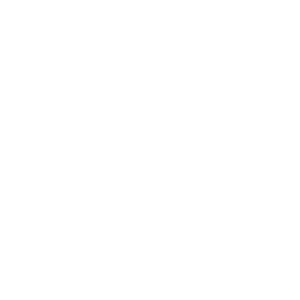 I cook as good as I look