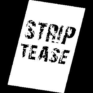 2reborn STRIPTEASE dance move tanzen stange gogo s