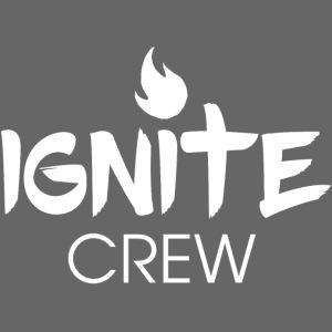 Ignite Crew tryckformat