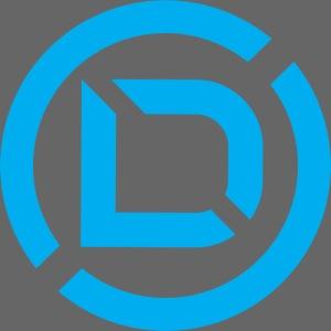 The LDO logo Beanie