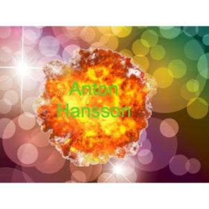 Anton Hansson
