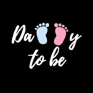 Werdender Vater Schwangerschaft Geschenk