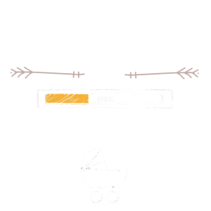 Werdender Papa | Werdende Väter
