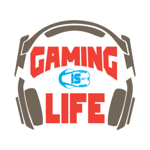 Gaming ist Leben