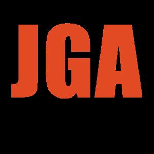 JGA – EHRENFRAU