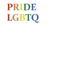 Pride Rally LGBTQ Ally Happy Pride Month LGBT