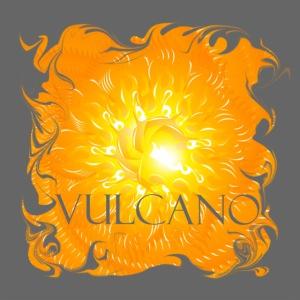 Vulcano djf