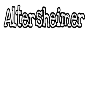 Altersheimer