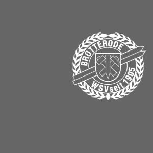 Wappen weiss