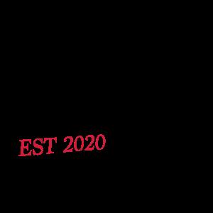 Bräutigam 2020
