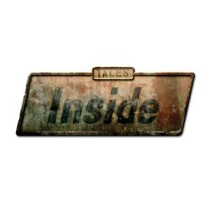 Tales Inside Logo