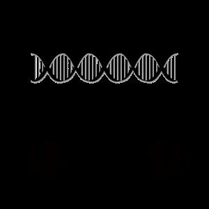 Biologie Bio Biologie