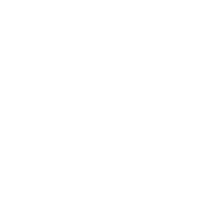 Corona World Tour 2019 / 2020