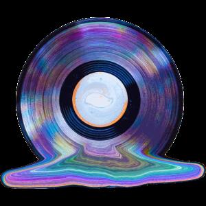 Retro-Vinyl