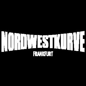 Nordwestkurve Frankfurt