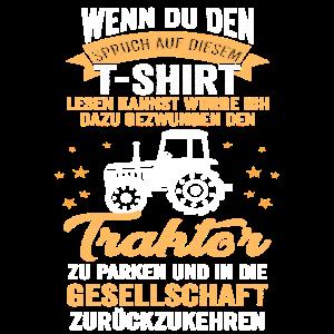 Traktor Landwirt Bauer Trecker Bauernhof Ernte