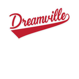 Dreamville baseball lover Shirt