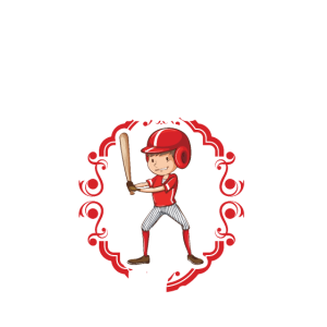 Love is Watching My Grandson Play Baseball Game lo
