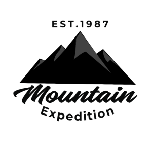 Gebirgsexpedition
