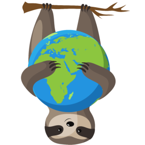 Tag Der Erde Klimawandel Umweltschützer Ökologie F
