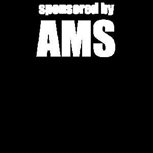ams sponsored oesterreich arbeitslos shirt geschen