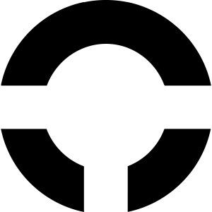 Oskar Logo + O