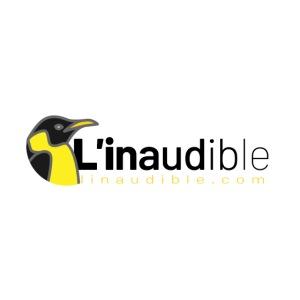 linaudible2020noir