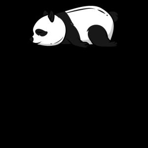 Nope Panda