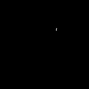 Sonnenfinsternis 1997