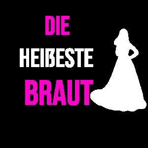 Braut Verlobung Hochzeit