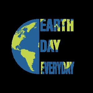 Earth Day Naturschutz Umwelt