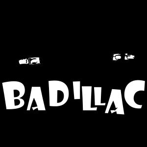 Badillac
