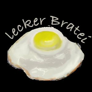 Lecker Bratei