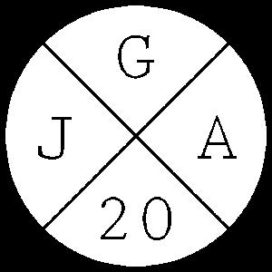 JGA 2020 Party