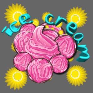 Ice cream djf