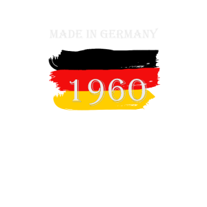 made in Germany 960