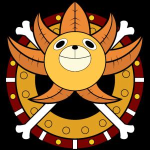 Bogen Logo