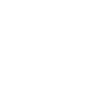 CoronaVirus World Tour