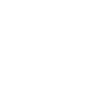 innenarchitektinw