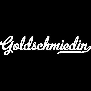 goldschmiedin
