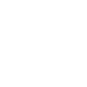 Deutschland - Altdeutsch