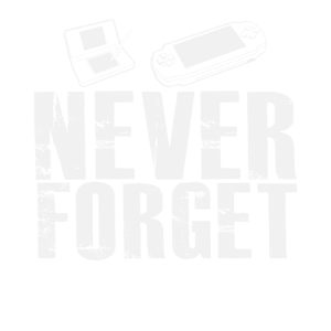 Never Forget Game