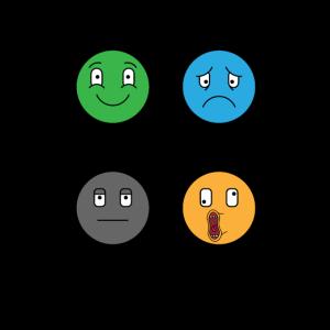 know your particles proton electron neutron moron